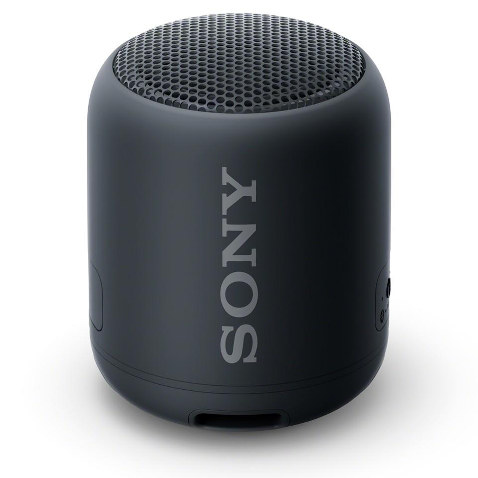 Loa Bluetooth Sony SRS-XB12 - Hàng Nhập Khẩu