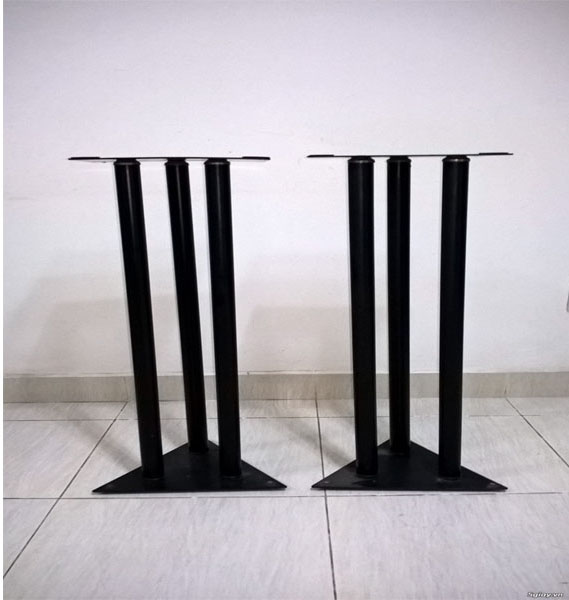 Chân Để Loa 7 tấc ( 70cm - 1 cặp )