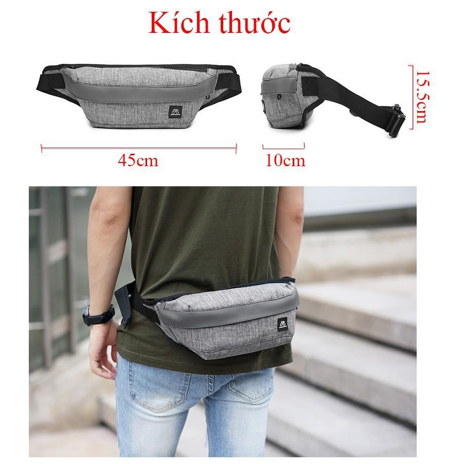 Túi bảo tử đa năng kiểu thời trang TYL