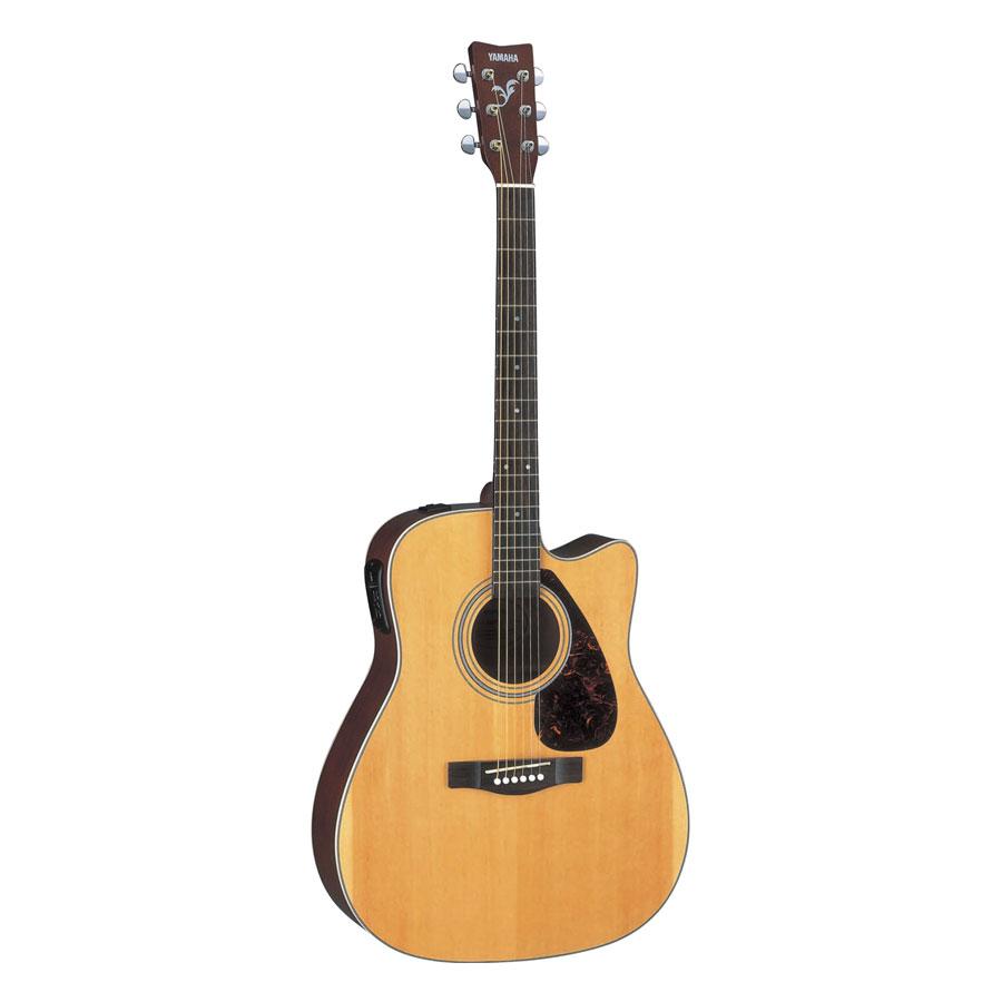 Đàn Guitar Acoustic Yamaha FX370c