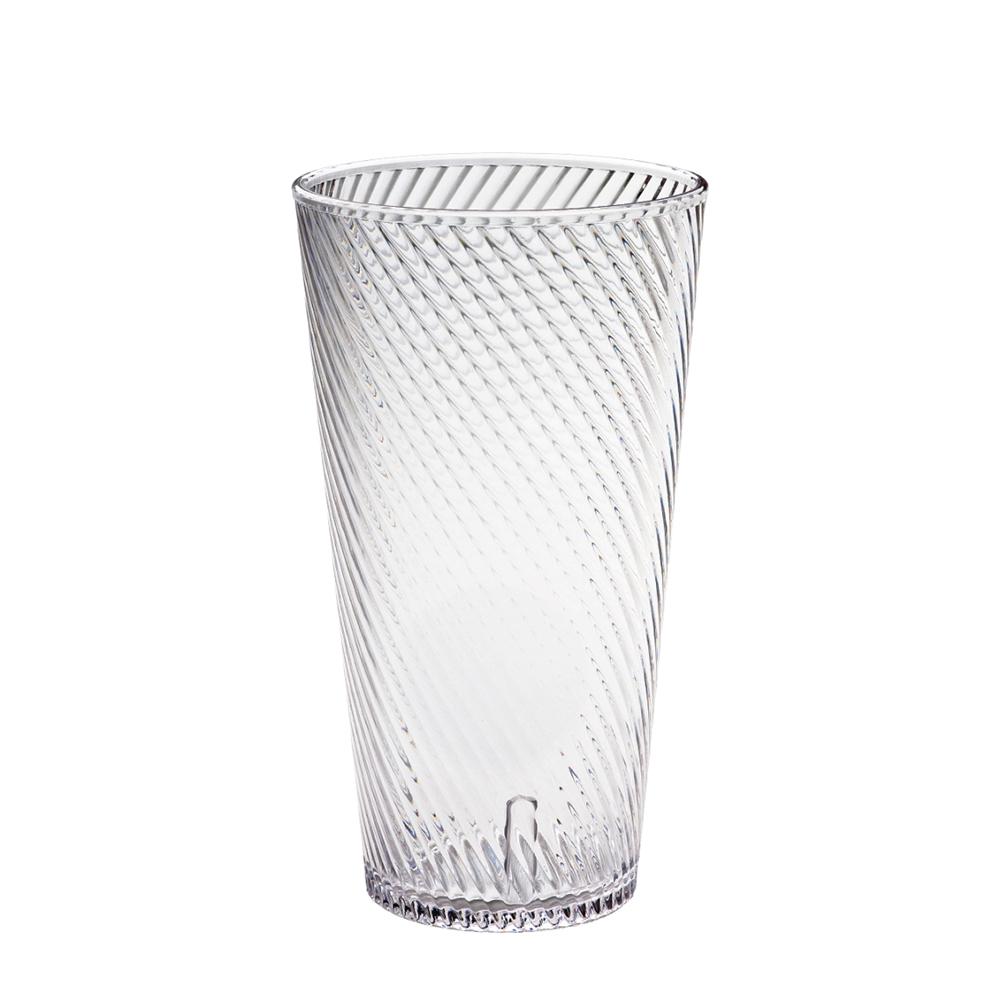 Ly nhựa, cốc nhựa uống nước cao cấp