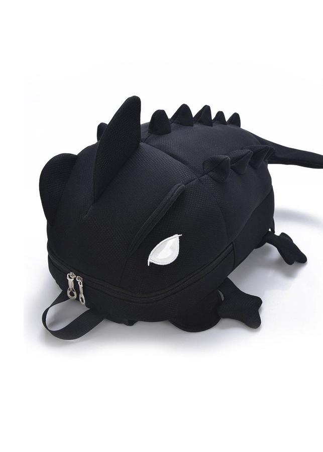 Balo khủng long đựng nón bảo hiểm