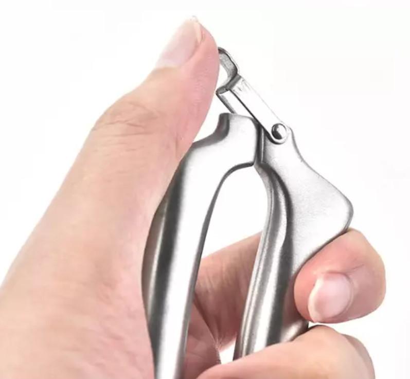 Kéo cắt xương đa năng
