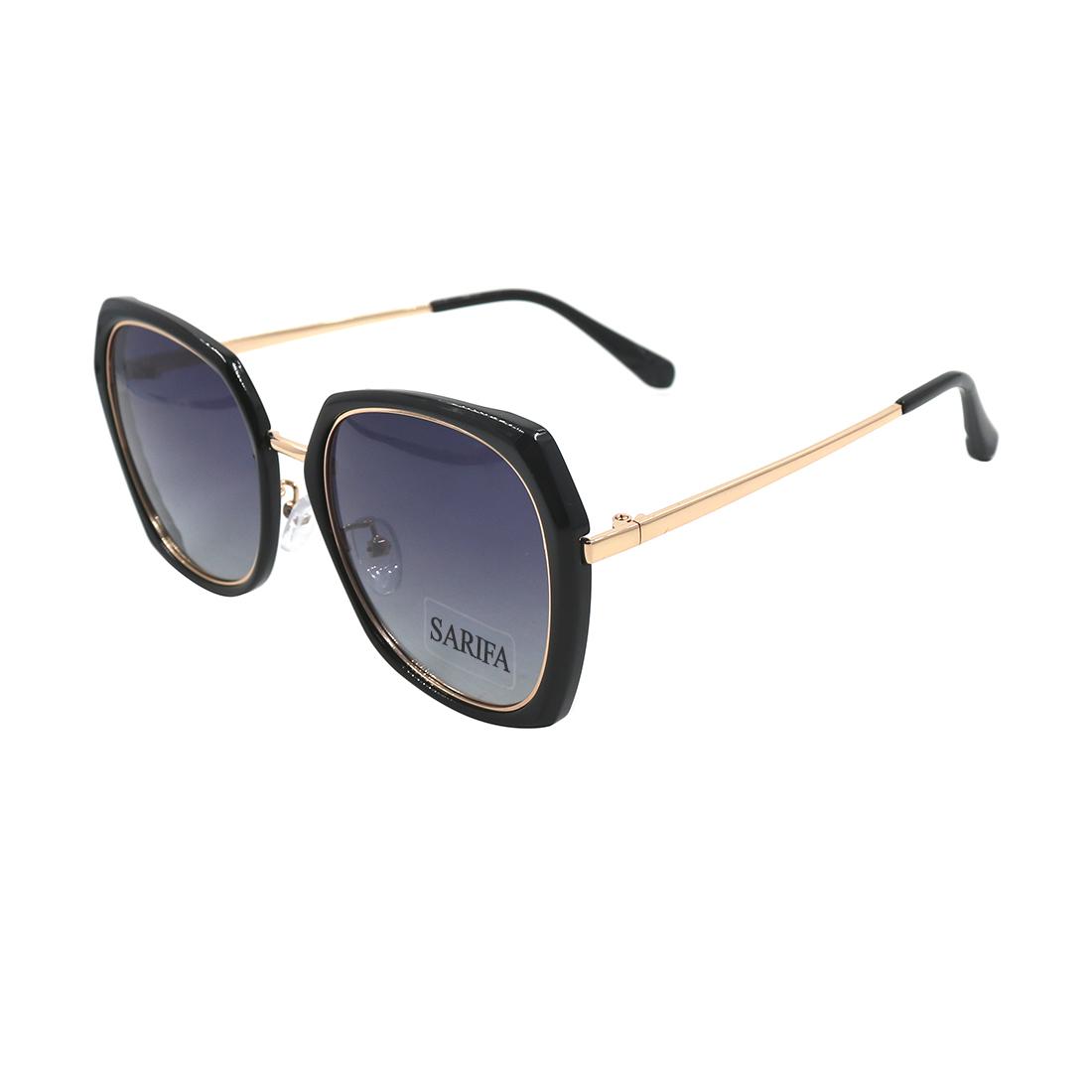 Kính mát, mắt kính SARIFA J1974, mắt kính chống UV, mắt kính thời trang