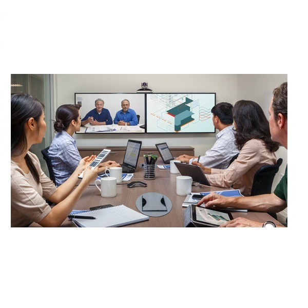 Cáp HDCI Cho Camera Polycom Group Dài 3M Hàng nhập khẩu