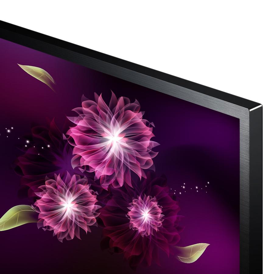 Smart Tivi LG 4K 55 inch 55UM7300PTA
