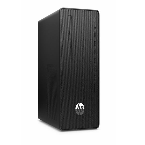 Máy Tính Để Bàn HP 280 Pro G6 MT Core i5-10400/4GB DDR4/256GB SSD PCIe/Win 10 Home (3L0J9PA) -Hàng Chính Hãng
