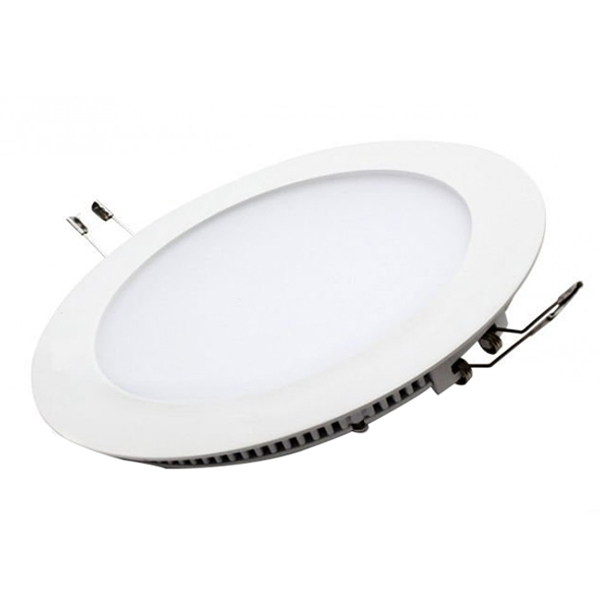 Đèn LED Âm Trần Suntek 15W
