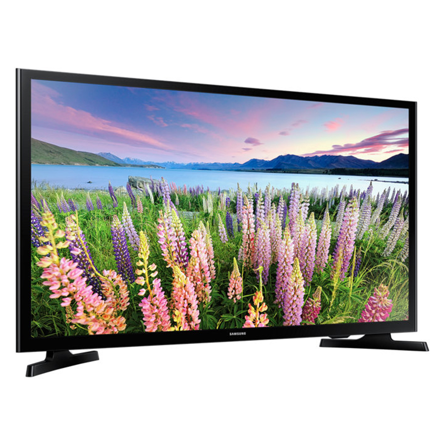 Smart Tivi Samsung Full HD 40 inch UA40J5250D