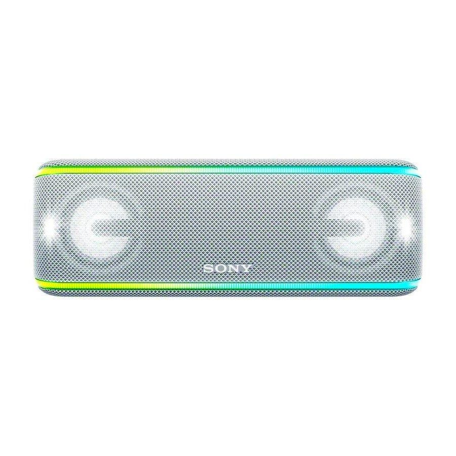 Loa Bluetooth Sony SRS-XB41 - Hàng Chính Hãng