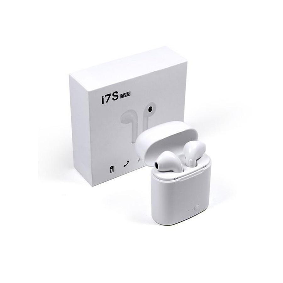 Tai nghe Bluetooth không dây i7S TWS