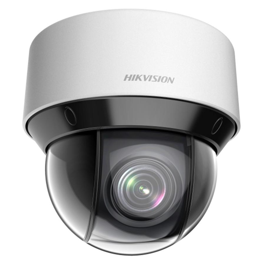 Camera Quan Sát IP Speed Dome Hồng Ngoại HD 2.0 Mega Pixel Hikvision DS-2DE4A225IW-DE - Hàng Nhâp Khẩu