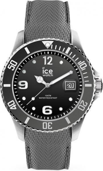 Đồng hồ Nam Ice-Watch dây silicone 015772