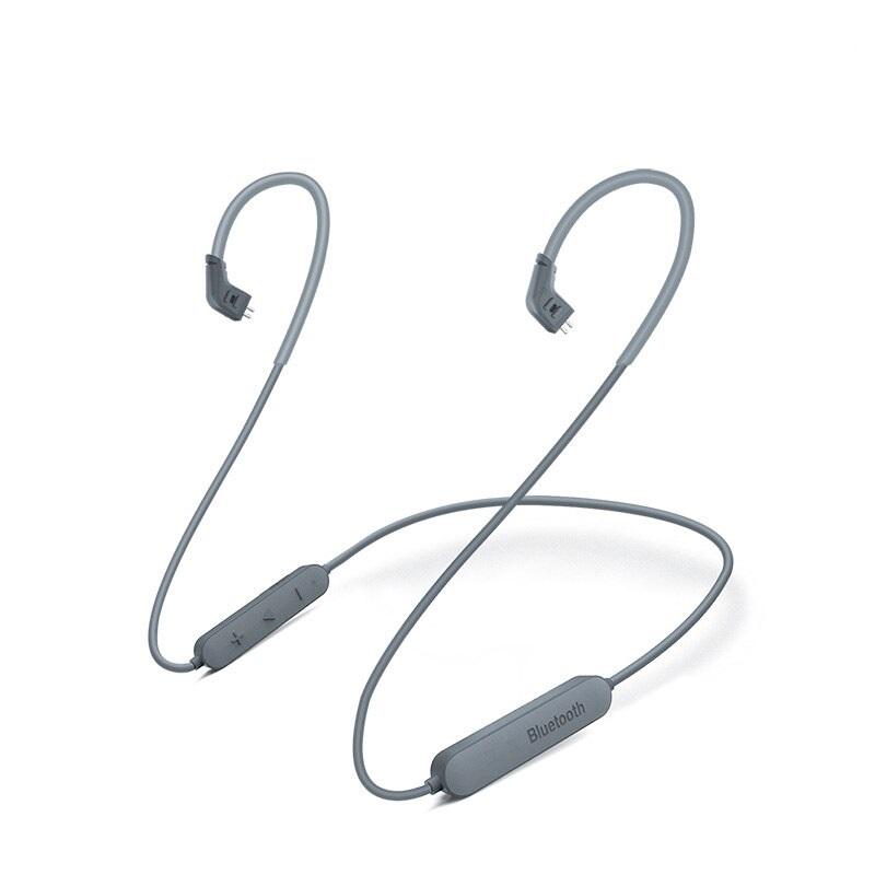 Cáp Bluetooth 5.0 KZ APTX HD - Hàng chính hãng