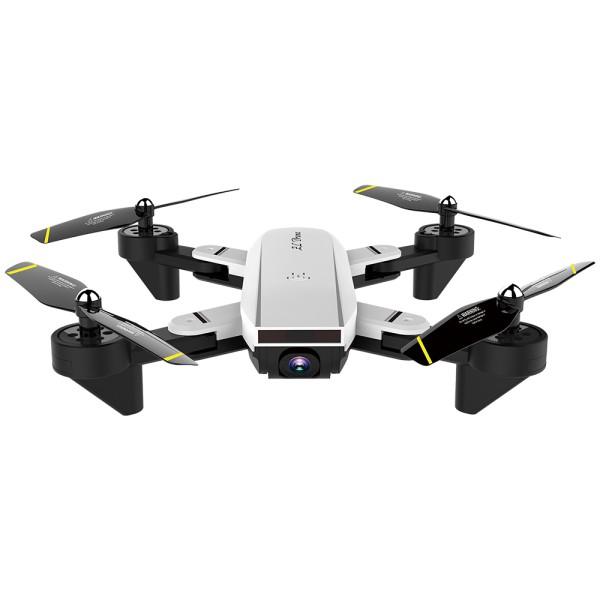 Flycam SG700 - 720p HD Giữ Độ Cao