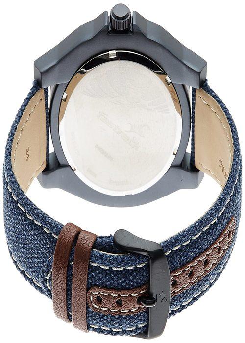 Đồng hồ đeo tay Nam Fastrack 9462AL03