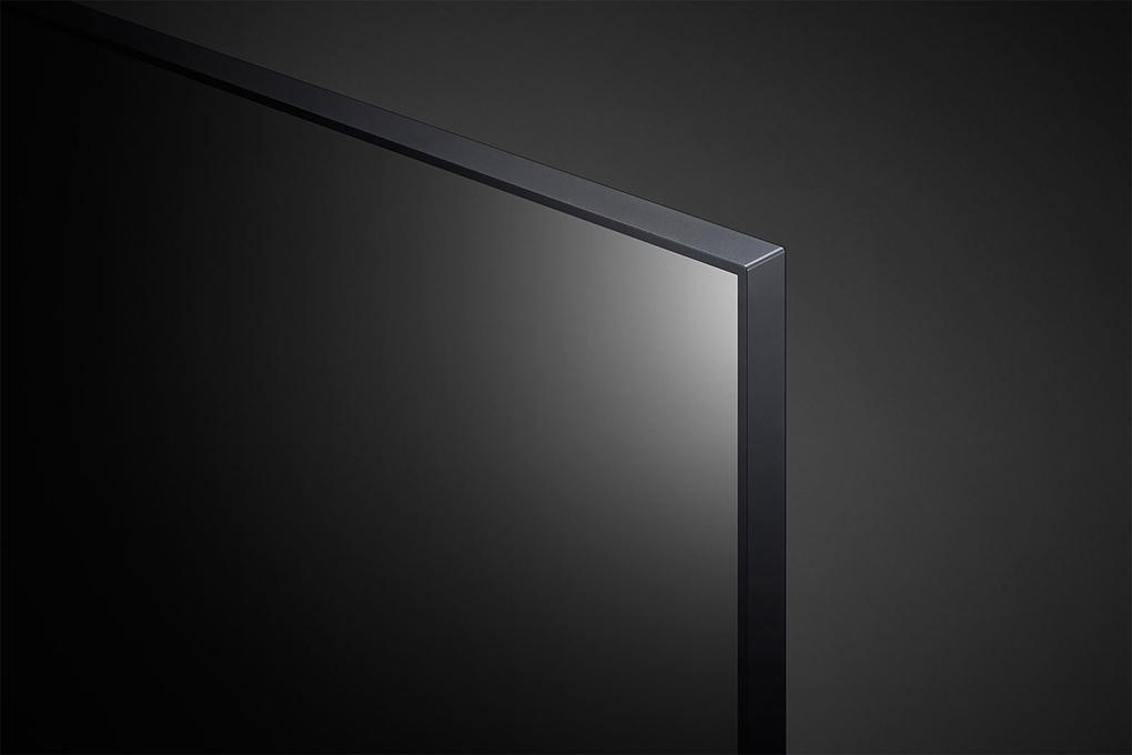 Smart Tivi LG 4K 55 inch 55UP7750PTB - Hàng chính hãng