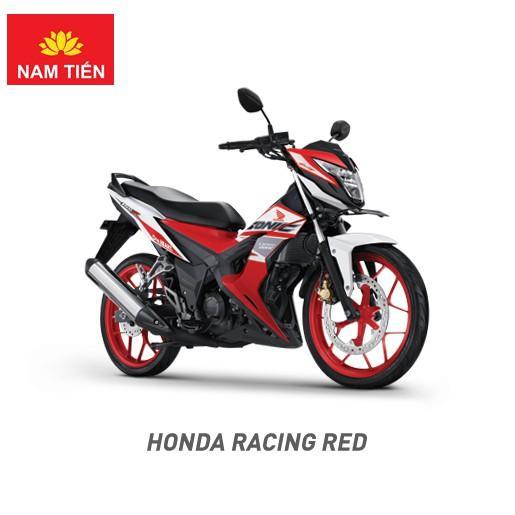 Xe Máy Honda Sonic 2020 Nhập khẩu