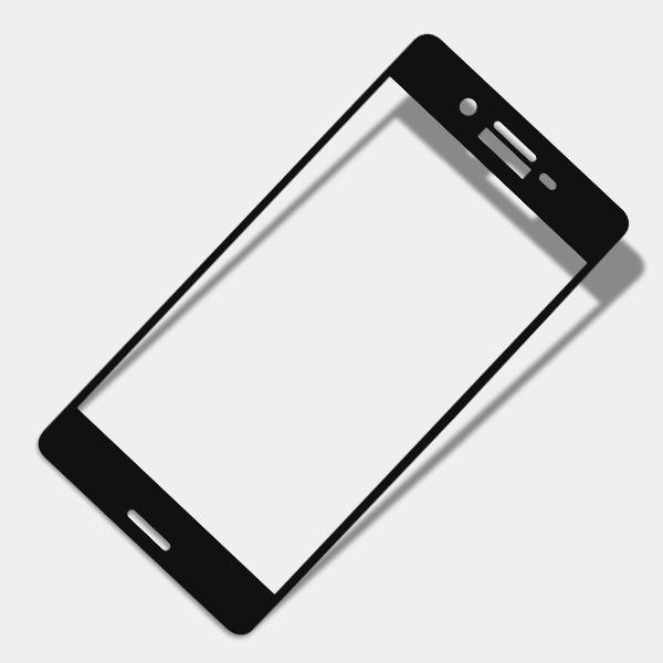 Miếng dán cường lực cho Sony Xperia X F5122 Full màn hình - Đen - 24091684 , 9302942299506 , 62_7049925 , 110000 , Mieng-dan-cuong-luc-cho-Sony-Xperia-X-F5122-Full-man-hinh-Den-62_7049925 , tiki.vn , Miếng dán cường lực cho Sony Xperia X F5122 Full màn hình - Đen