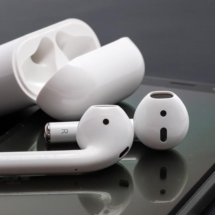 Tai nghe Bluetooth True Wireless Remax AirPlus PD-BT400  - Hàng chính hãng