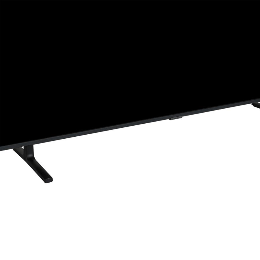 Smart Tivi Samsung 4K 55 inch UA55RU8000 - Hàng Chính Hãng