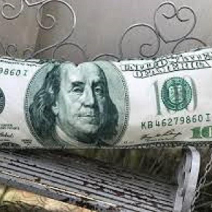 Gối ôm hình đô dài 100 cm