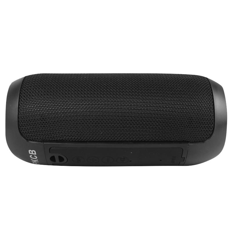 Loa Bluetooth 5.0 Hàng Chính Hãng