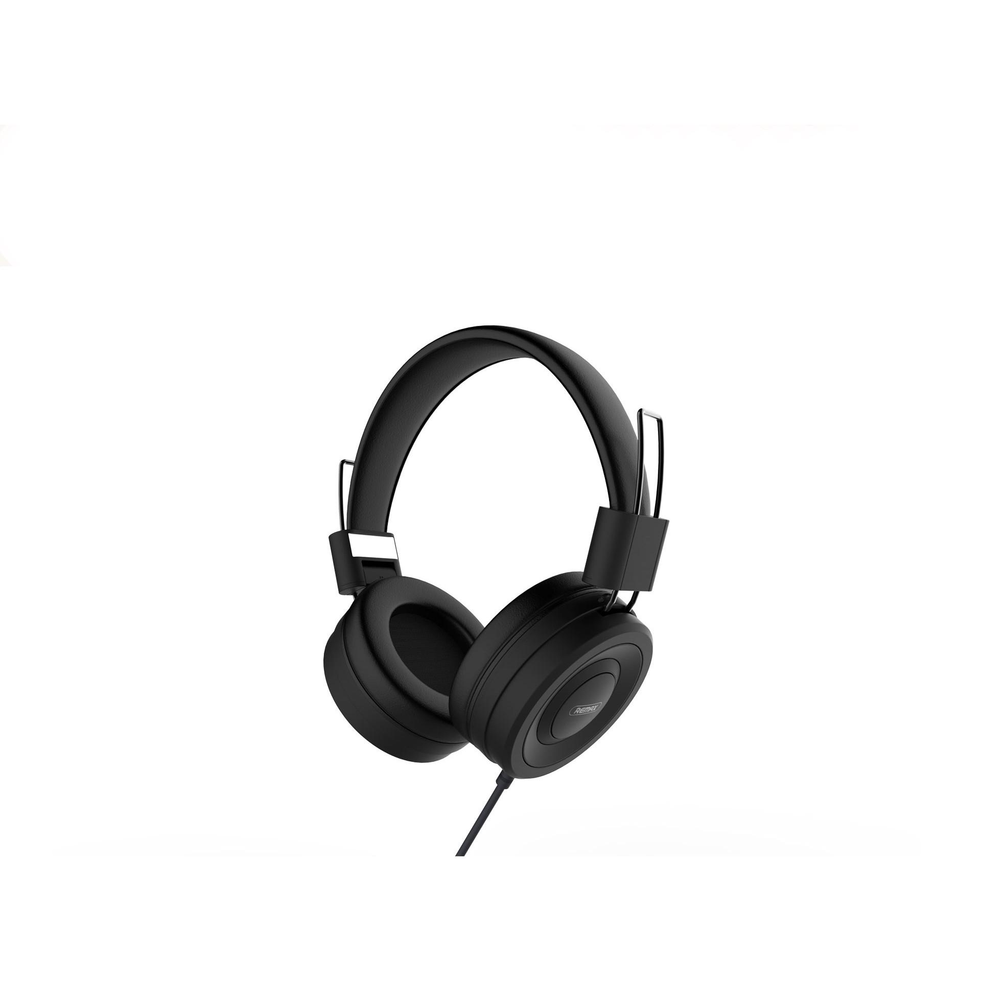 Tai nghe  Remax RM-805  - Hàng Chính Hãng