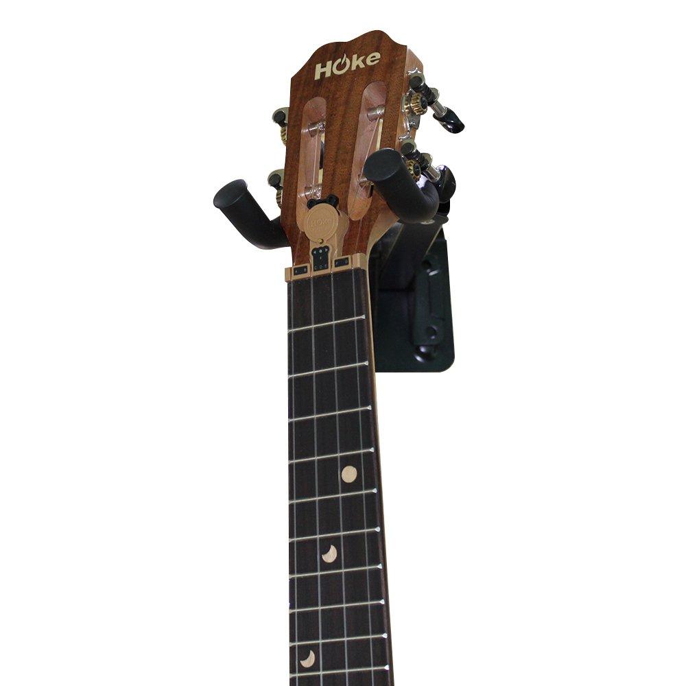 Giá treo (móc treo) đàn guitar - KBD-10A5
