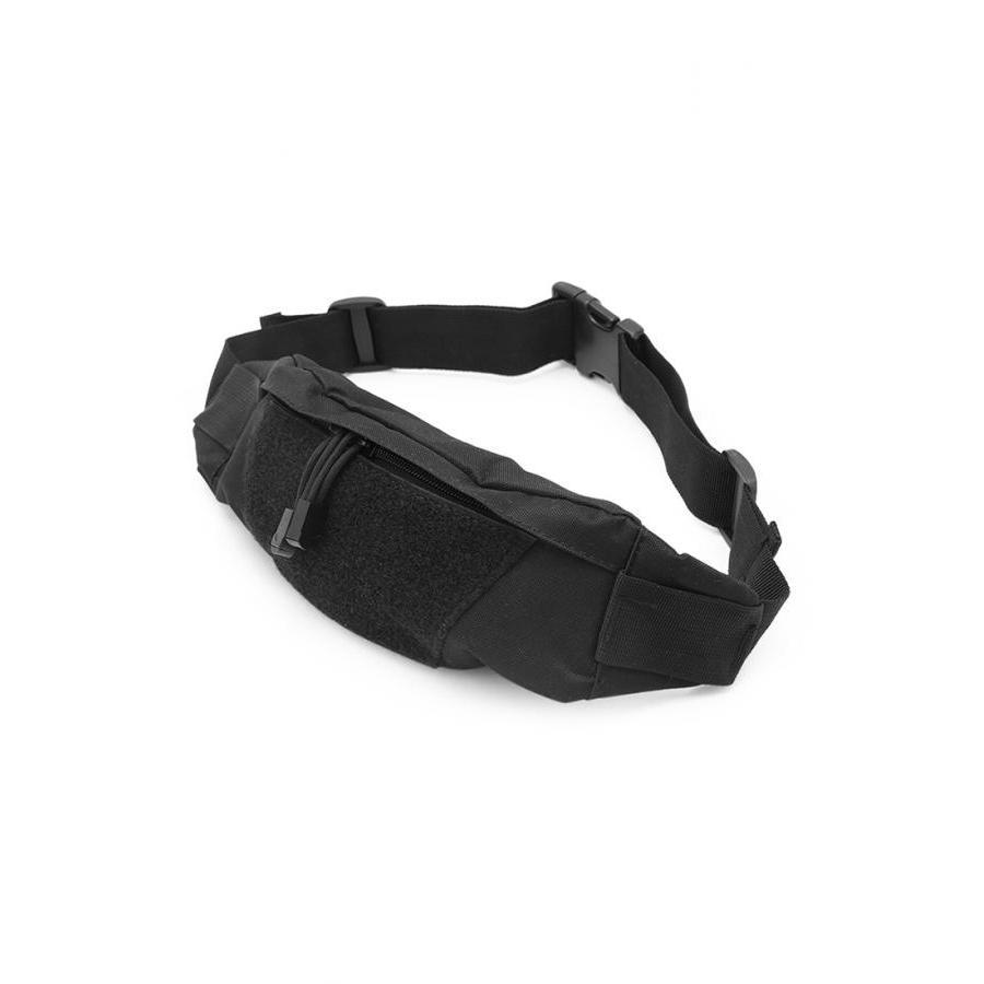 Army- Túi đeo bụng dã ngoại A13