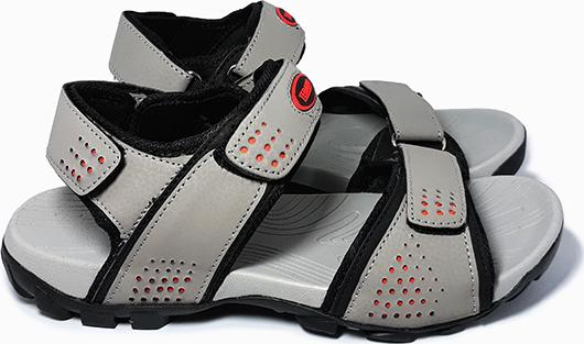 Giày sandal nam Teramo TRM24