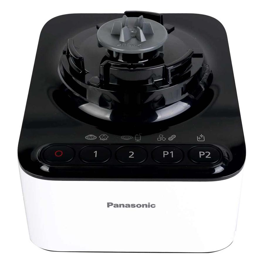 Máy Xay Sinh Tố Xay Đá Panasonic MX-V310KRA - Hàng Chính Hãng