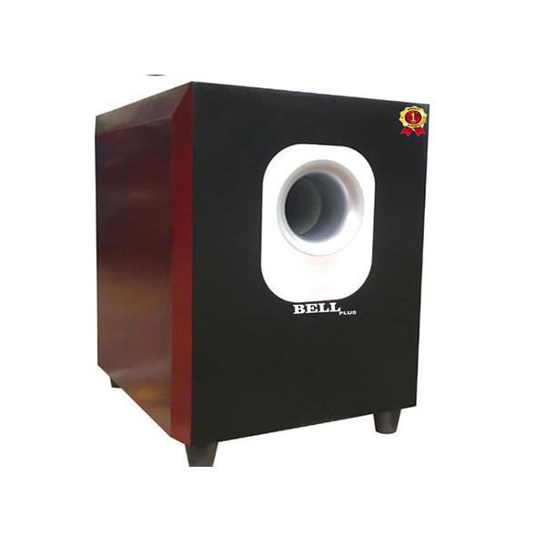 Loa sub siêu trầm cho dàn âm thanh RXS - 835 BellPlus (hàng chính hãng)