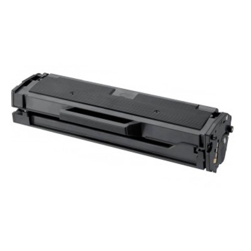 Hộp mực cho máy in Samsung ML2160, ML2161, SCX3401, SCX3400 | Mực in D101