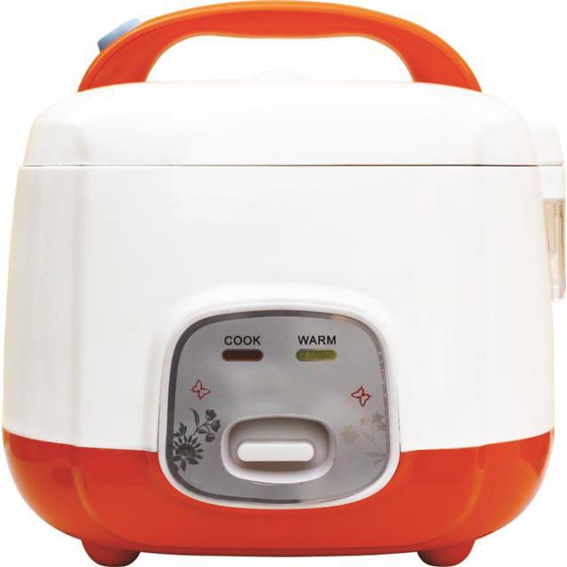 Nồi cơm điện ủ đa chiều  6026