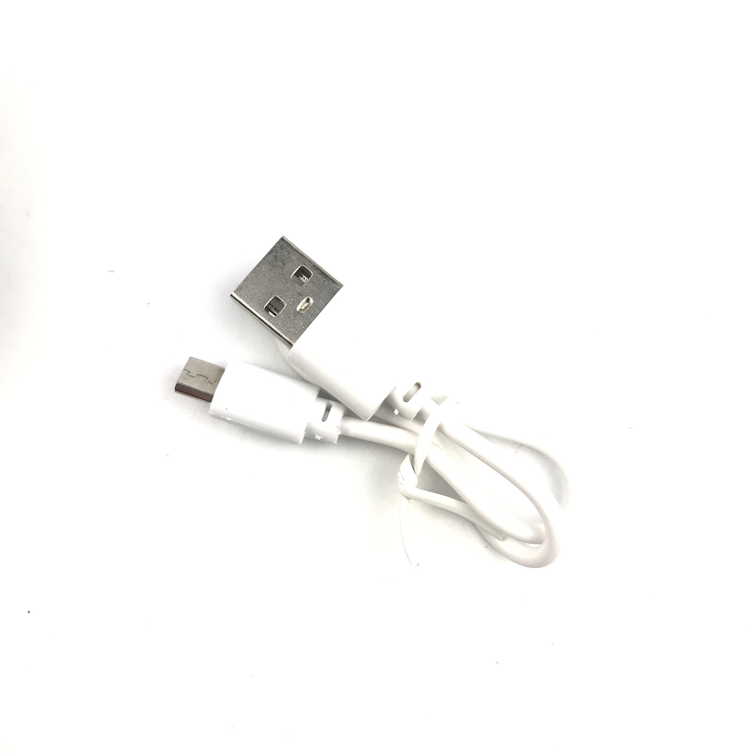 Tai Nghe Bluetooth Chụp Tai GUTEk JB950 Nghe Nhạc Không Dây Với Âm Thanh Cực Chất, Chuyên Bass, Siêu Trầm, Hỗ Trợ Cắm Thẻ Nhớ Và Cổng 3.5, Hai Màu Trắng Đen – Hàng Chính Hãng