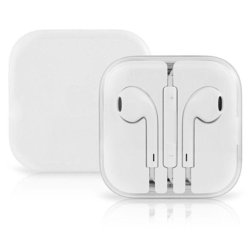 Tai nghe nhét tai có dây không tạp âm dành cho ip 5 5s 6 6 plus pf71