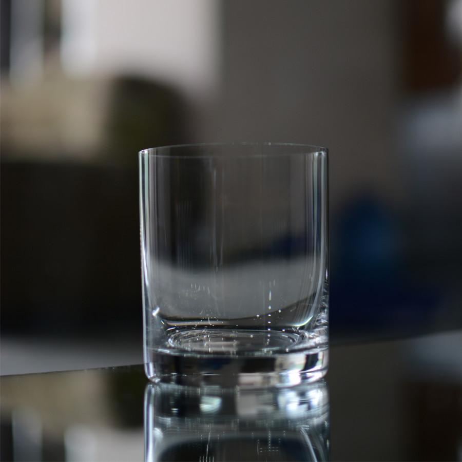 Bộ 6 ly uống nước Whisky, Nước  Tiệp Khắc 320 ml  Đẹp - 23305538 , 8413435452399 , 62_13091006 , 568500 , Bo-6-ly-uong-nuoc-Whisky-Nuoc-Tiep-Khac-320-ml-Dep-62_13091006 , tiki.vn , Bộ 6 ly uống nước Whisky, Nước  Tiệp Khắc 320 ml  Đẹp