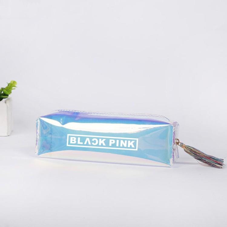 Hộp bút Blackpink hologram YG
