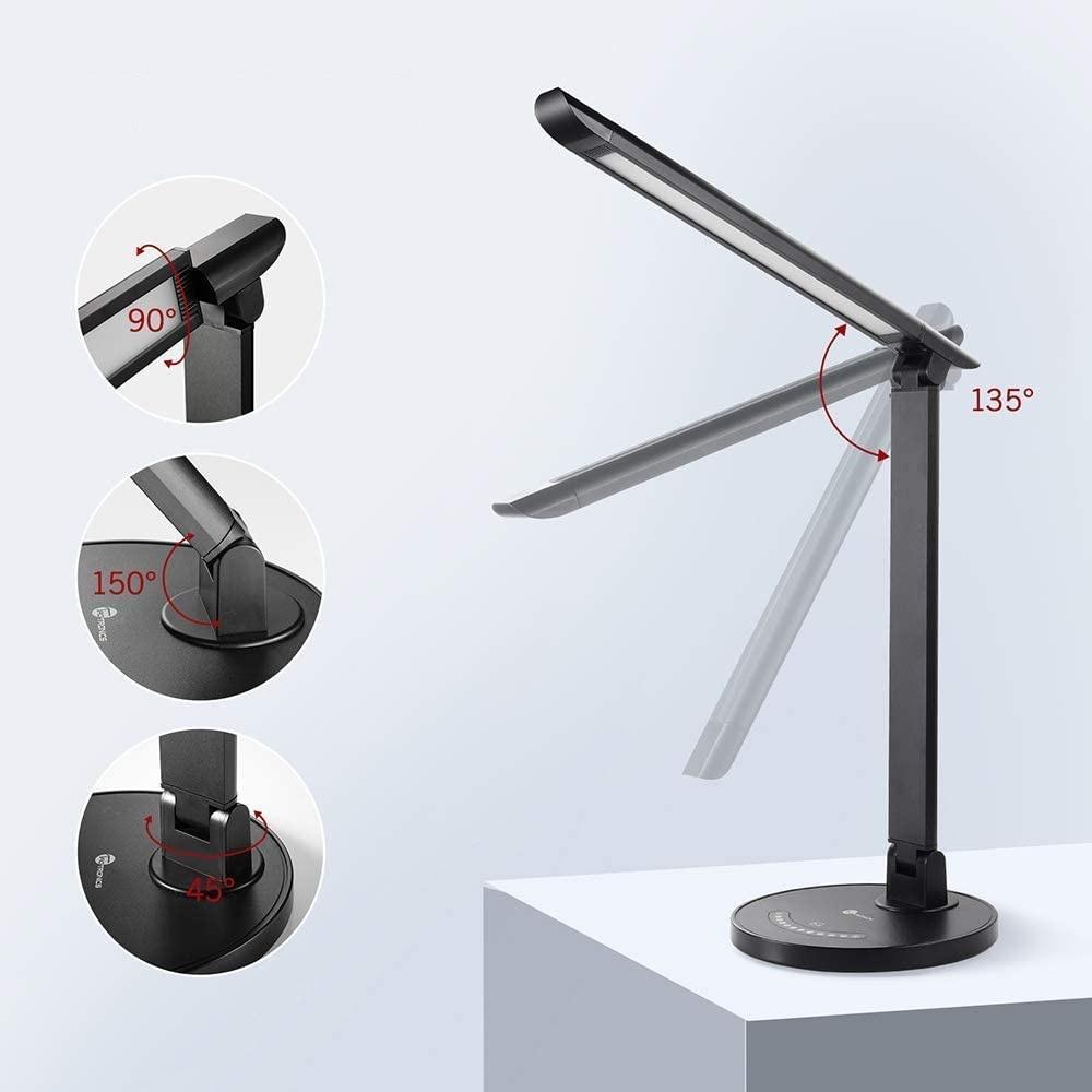 Đèn LED Chống Cận TaoTronics TT-DL13 - 7W