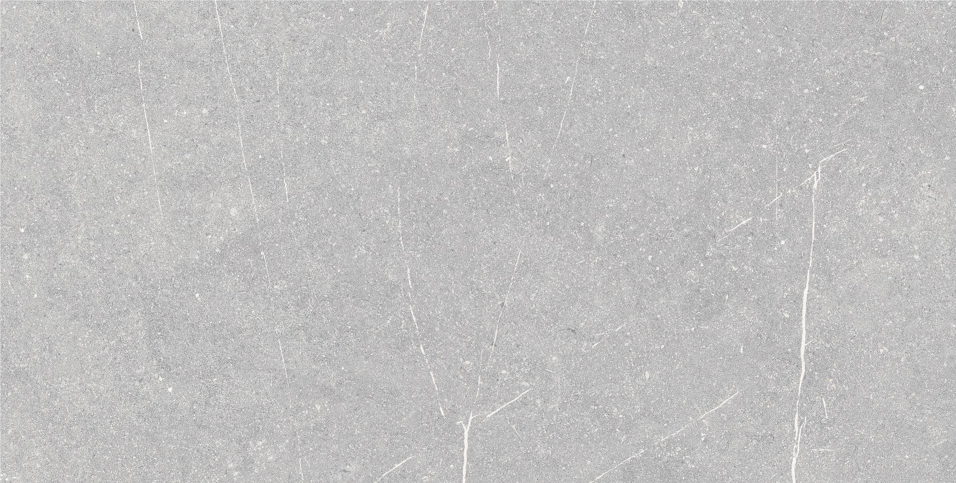 GẠCH ỐP LÁT MỜ VWIN - EVW459015HL - 45x90cm