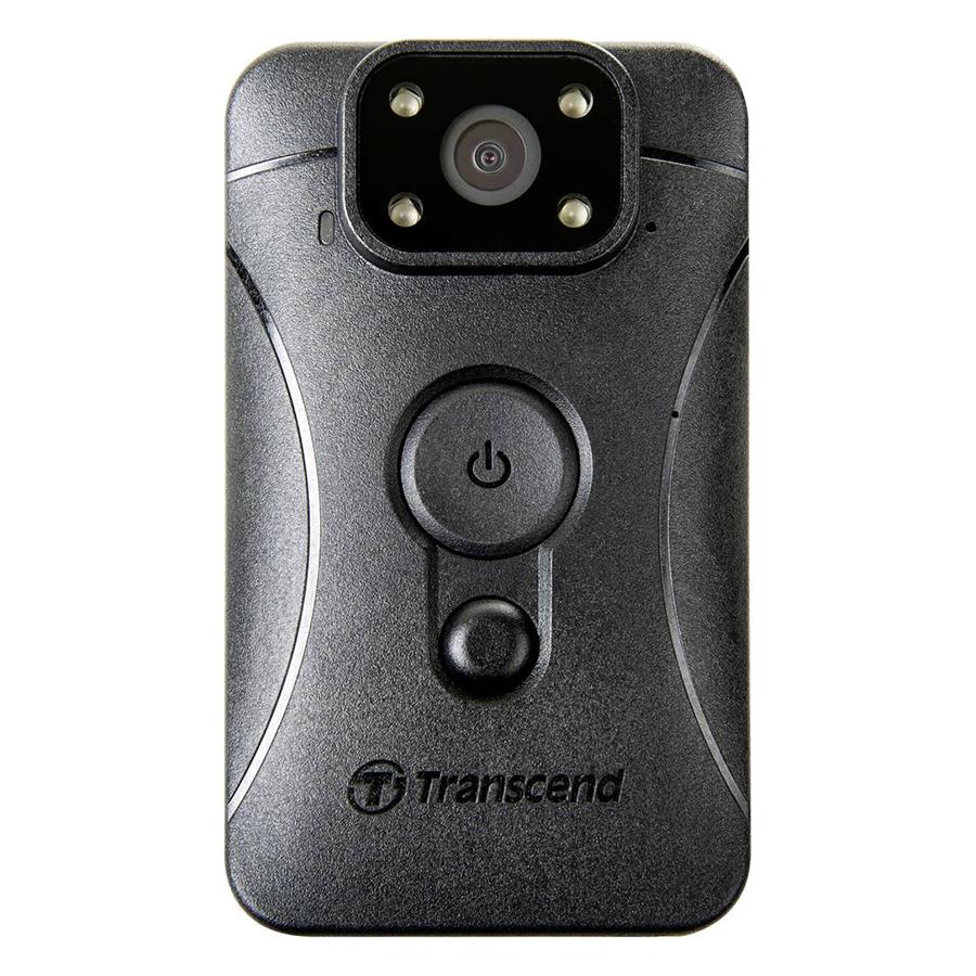 Camera Body Transcend TS32GDPB10A - Hàng Chính Hãng