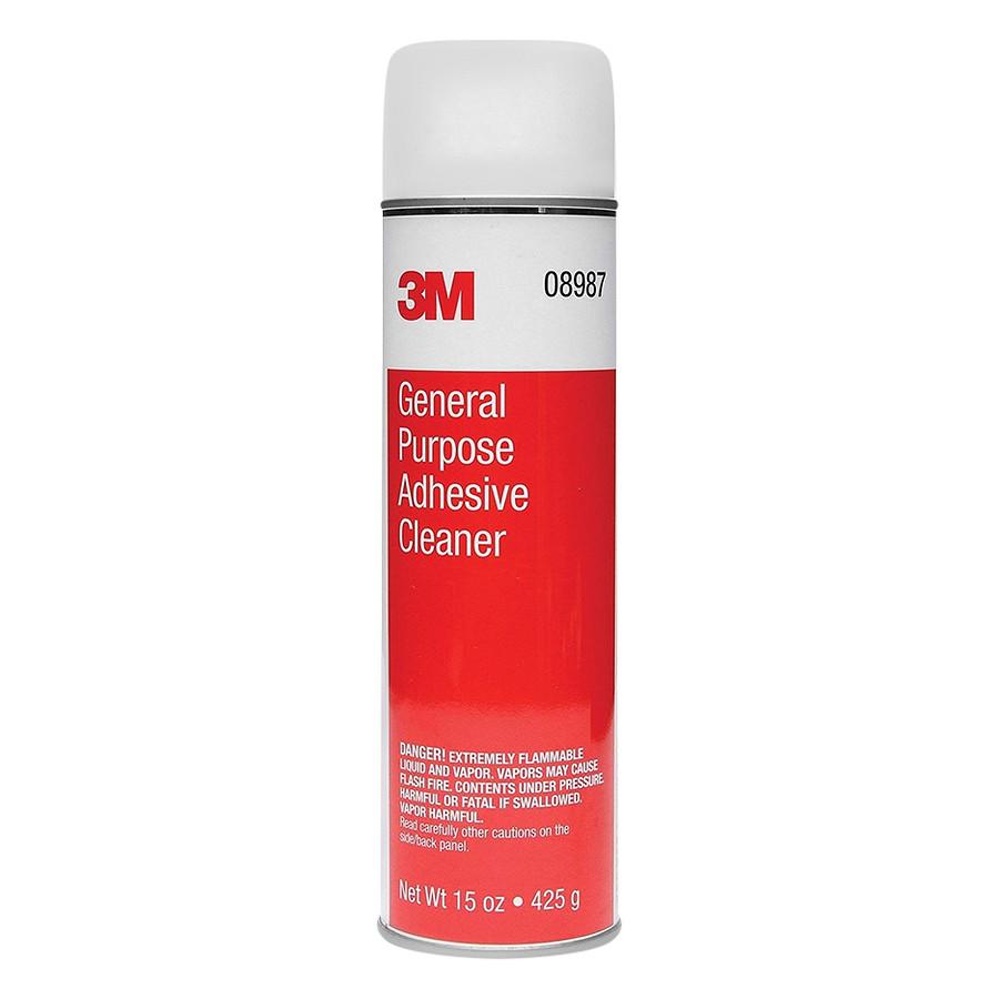 Bộ 4 sản phẩm Dung dịch bảo dưỡng da , nội thất 39040LT, xịt tăng độ bóng sơn 39034LT, chai xịt tẩy keo, nhựa đường 08987 và chống bám nước xe 08889LT