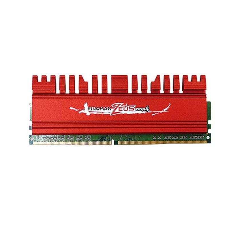 RAM 8GB 3000 Mhz Tản nhiệt (HEATSINK) ZEUS hàng chính hãng