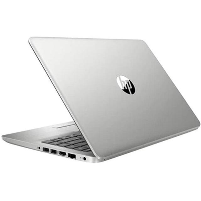 Laptop HP 245 G8 342G2PA (AMD R3-3250U/ 4GB/ 256GB SSD/ 14 HD/ Win10) - Hàng Chính Hãng