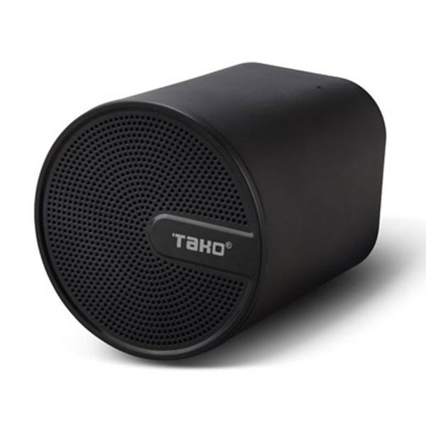 Loa Mini Tako X1 (kết nối không dây với điện thoại, máy tính) - Hàng Chính Hãng