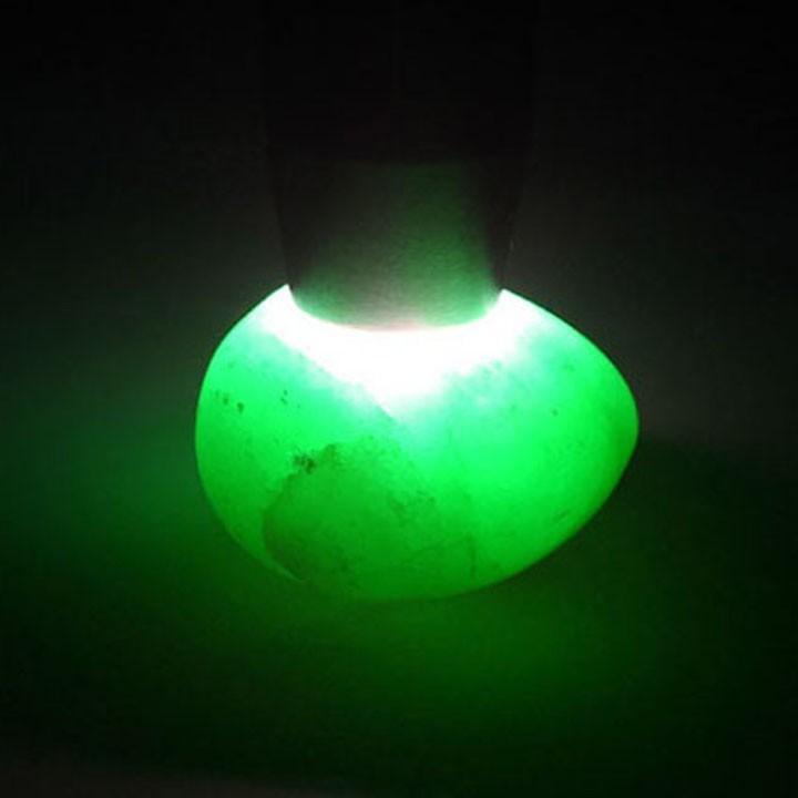 Đèn pin soi đá quý C05 cầm tay