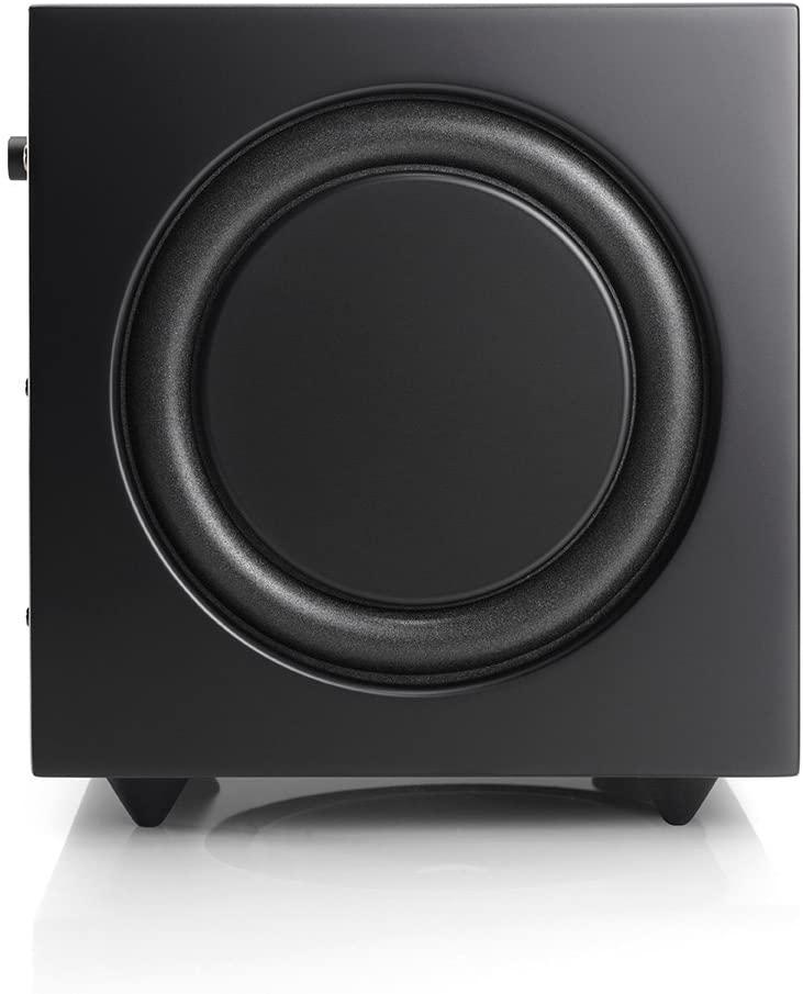 Loa Subwoofer Audio Pro Addon C-Sub Multirooms Wifi / RCA - Hàng chính hãng