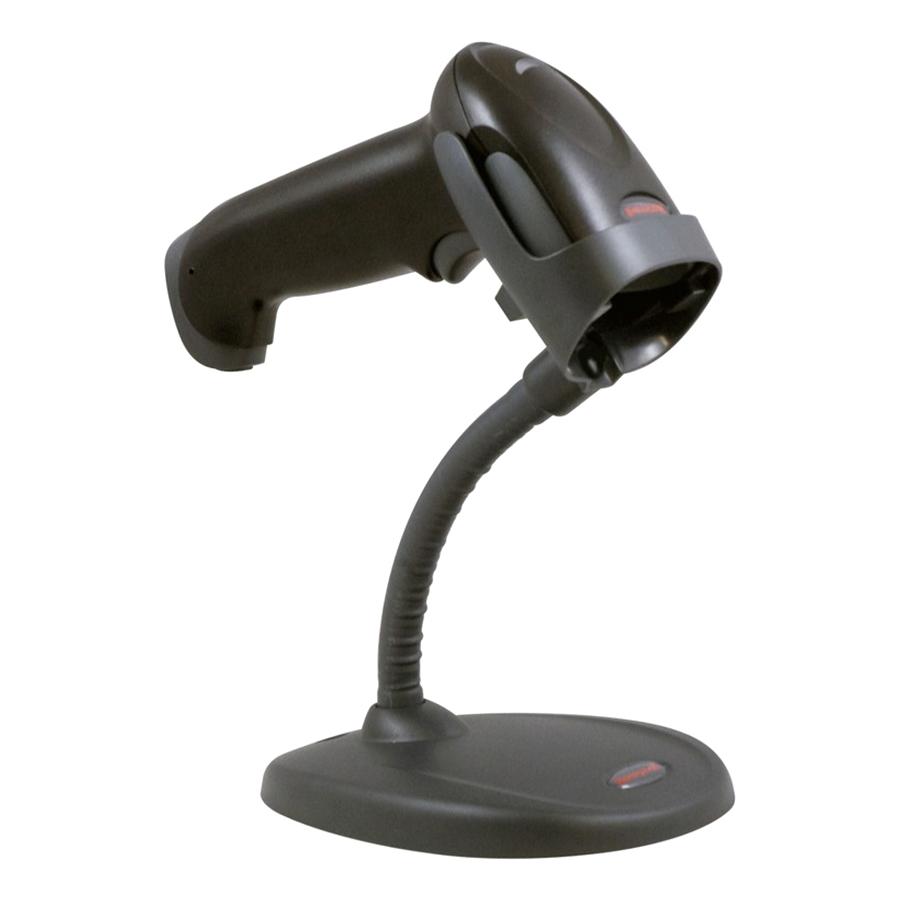 Đầu Đọc Mã Vạch Honeywell 1250G - Hàng Nhập Khẩu