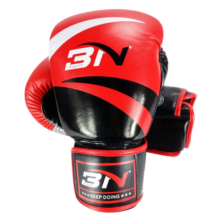 Găng Tay Boxing BN BG-BN-R8 Size 8oz - Đỏ - 23935207 , 1149800214725 , 62_27194135 , 500000 , Gang-Tay-Boxing-BN-BG-BN-R8-Size-8oz-Do-62_27194135 , tiki.vn , Găng Tay Boxing BN BG-BN-R8 Size 8oz - Đỏ